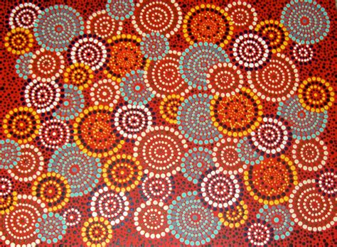 aboriginal art   pneps visual arts
