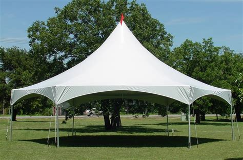 all seasons rent all 40 39 hexagon marquee canopy