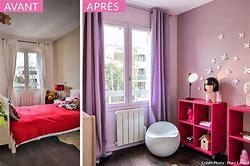 High quality images for peinture chambre rose pale 0desktop7love.gq