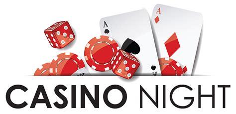 Casino Clipart 7 Lucky Casino Ideas Erica S Diy Events