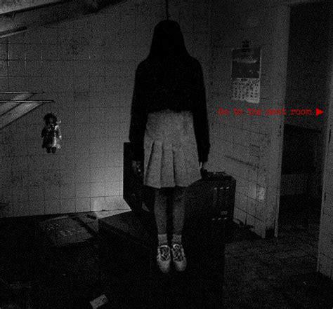 chambre qui fait peur top 5 des jeux flash point click qui font peur