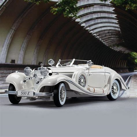 blue opal rings 1936 mercedes 500k special roadster pearl white