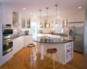 kitchen islands houzz seapine cottage traditional kitchen boston by polhemus savery dasilva