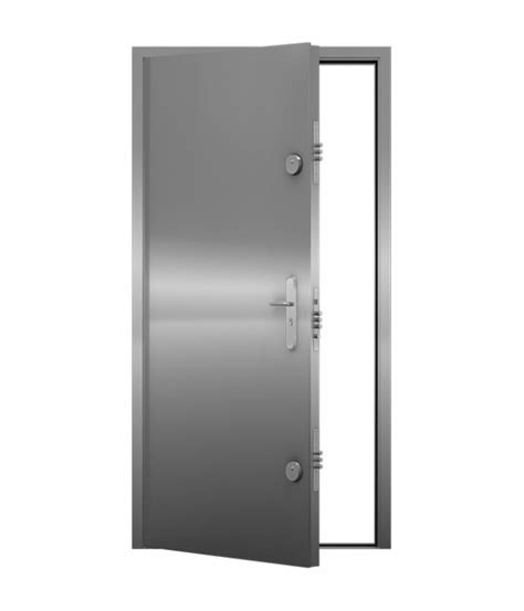 stainless steel doors multi point locking stainless steel door latham s steel