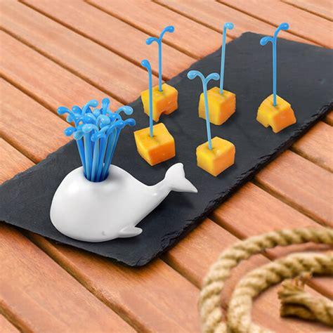 Cool Product Alert Duck Shaped Colander Set by 15 Playful Animal Shaped Kitchenware Designs Design Swan