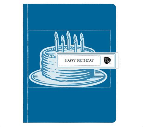 birthday card template microsoft word 2007 26 microsoft publisher templates word pdf excel
