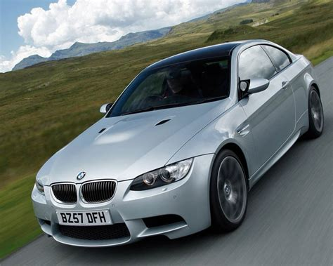 Bmw M3 Picture by Bmw M3 Pictures Beautiful Cool Cars Wallpapers