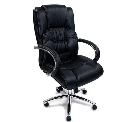 fauteuil de bureau ikea ergonomie et confort fauteuil