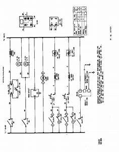 Roper Wall Oven Parts