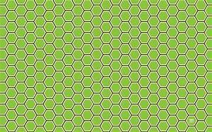 Large Geometric Wallpaper - WallpaperSafari
