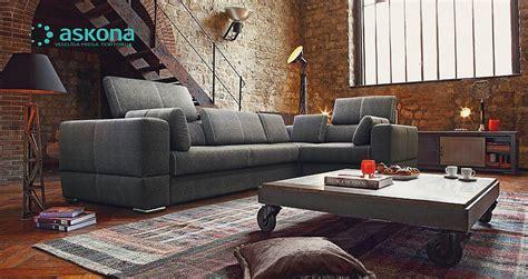 Kā pareizi kopt dīvānu? - Spoki