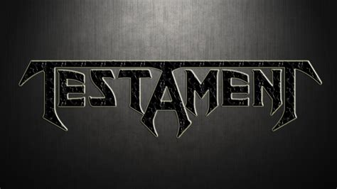 testament announce shows in oxford and london all about the rock