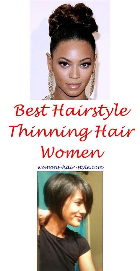 women haircuts  beckham  hairstyle