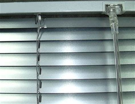 office curtains rolling shutters curtains venetian