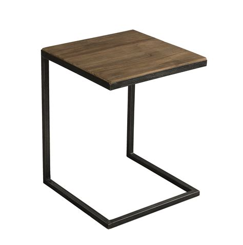 bout de canapé fly table bout de canape 37502 canape idées