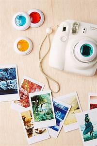 Polaroid Bilder Bestellen : die besten 25 fujifilm instax mini ideen auf pinterest polaroidkamera fujifilm polaroidideen ~ Orissabook.com Haus und Dekorationen