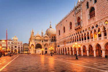 venezia cosa fare  vedere  venezia