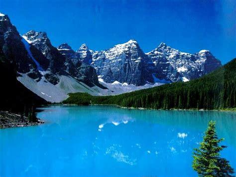 bureau paysage photos de beaux paysages