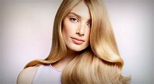 How to Get Soft and Silky Hair at Home Health Cure Tips