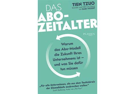 Economy Nutzen Statt Besitzen by Inpactmedia Subscription Economy Nutzen Statt Besitzen