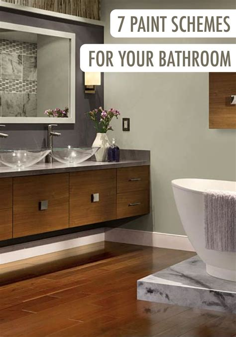 remodeling your bathroom start the process by picking out