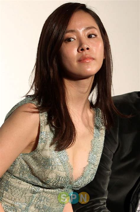 Han Ji Min 한지민 Actress Han Ji Min Pinterest