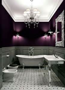 bathroom wall color ideas bathroom wall color fresh ideas for small spaces interior design ideas avso org