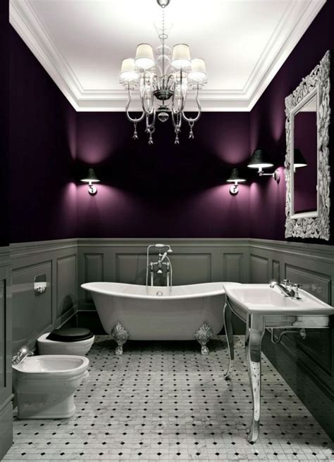 Wall Color Ideas For Bathroom by Bathroom Wall Color Fresh Ideas For Small Spaces