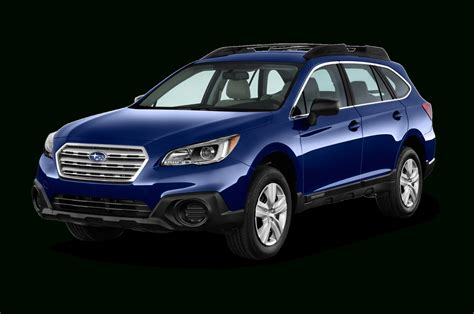 2019 Subaru Outback by 2019 Subaru Outback 2 5i Premium Overview And Price