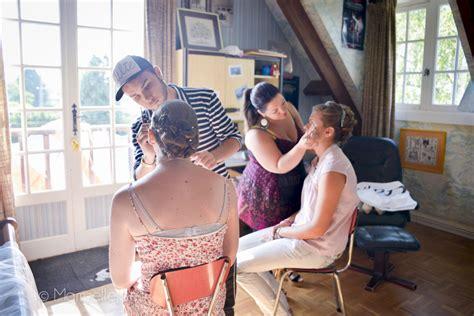coiffeur a domicile le havre 28 images coiffure 233 t 233 2015 le havre coiffeur barbier