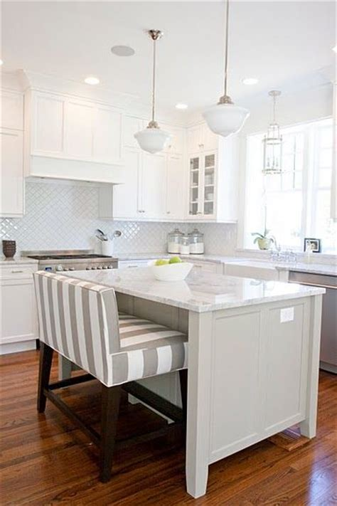 Kitchen Island Love The Tall, Padded Bench Instead Of Bar. Kitchen Garbage Storage Solutions. Kitchen Corner Gower. Kitchen Sink Protector. Kitchen Ideas Vancouver. Colour Kitchen Units. Kitchen Wall Ideas Paint. Kitchen Living 7 Qt Slow Cooker. Kitchen Art Hanoi