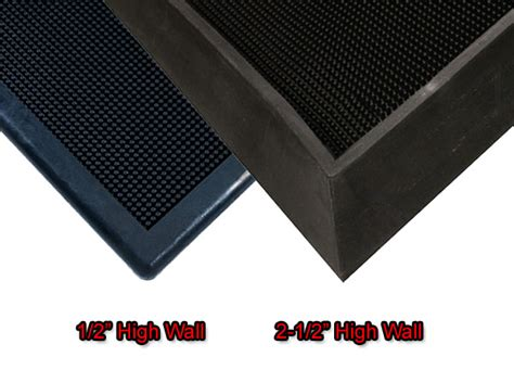 sanitizing footbath floor mat anti microbial sanitizing