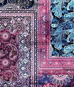 Bohemian patterns | @invokethespirit This goes with my ...