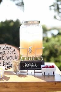 Fontaine A Boisson Avec Robinet : 17 meilleures images propos de fontaine boisson drink dispenser sur pinterest barre de ~ Teatrodelosmanantiales.com Idées de Décoration
