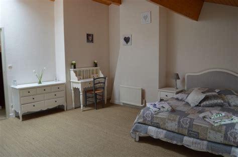 chambres d hotes deux sevres les chenets chambre d 39 hôte à chenay deux sevres 79