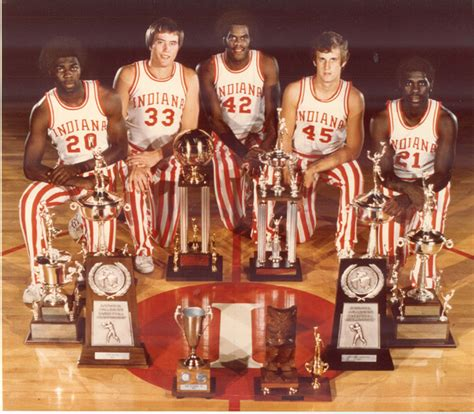 seniors   hall indiana hoosiers