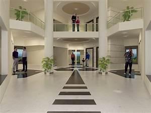 Market Plan Ravi Karandeekar 39 S Pune Real Estate Market News Blog