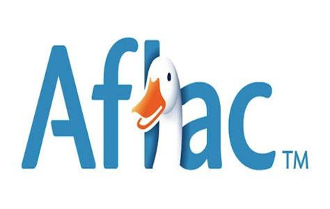 aflac duck google search childhood cancer logos
