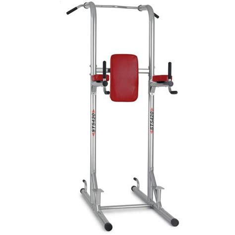 la chaise romaine musculation chaise romaine weider power tower 28 images chaise romaine weider power tower camellia