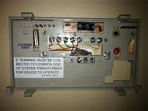 Wiring Confirmation Nest Therm Doityourself