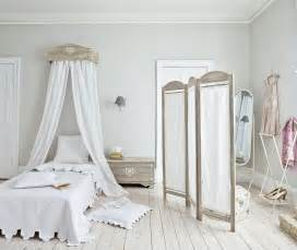 pictures of bedrooms decorating ideas shabby chic bedrooms decorating ideas homestylediary com