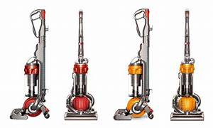 dyson multi floor plus home flooring ideas With dyson dc50 multi floor plus