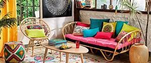 Une deco boheme et gipsy le blog deco de maisons du monde for Superior meuble style maison du monde 2 une deco bohame le blog deco de maisons du monde