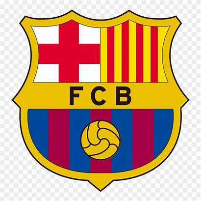 Barcelona Fc Clipart Pinclipart Onces Posibles Svg