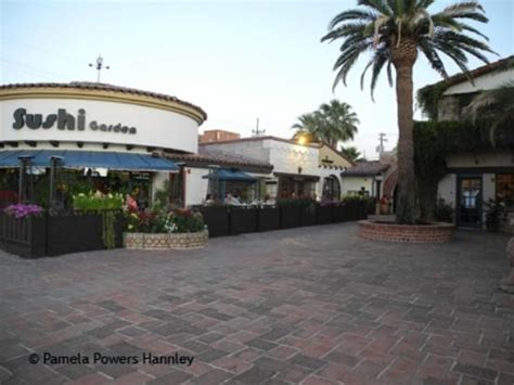 sushi garden tucson sushi garden is located in one of the most historically