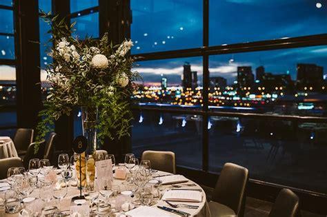 irini kostas greek city wedding