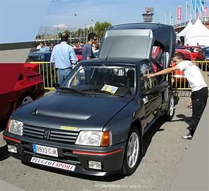 File Peugeot 205 T16  Rotated  Jpg
