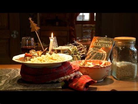 recette pate de sanglier recette civet de sanglier sauce au vin et p 226 te alsacienne