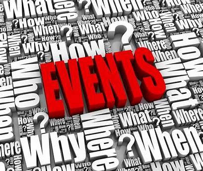 Events Monthly Mesa Downtown Friday Nights Fun