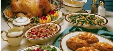 american thanksgiving food thanksgiving notes for brits anglophenia bbc america